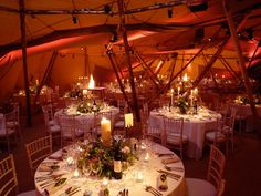 Weddings deserve a setting fit for the occasion. PapaKåta teepees & Sperry tents are an exciting alternative to a wedding marquee. Tipi Wedding, Wedding Hire, Marquee Wedding, Wedding Themes, Wedding Designs, Wedding Events, Dream Wedding, Wedding Ideas, Wedding Stuff