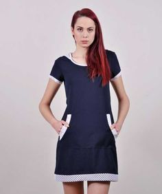Grama | New arrivals Short Sleeve Dresses, Dresses With Sleeves, Tunic Tops, Women, Fashion, Lawn, Moda, Sleeve Dresses, Fashion Styles