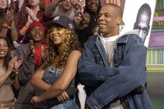 The Best of Beyonce and Jay-Z - Beyonce and Jay Z Pictures - Elle