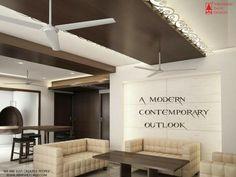 ABHISHEK DANI DESIGN  Bespoke interior designer www.abhishekdani.com  Living room