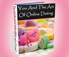 what best tips successful online dating without publishing real photos