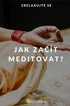 Qigong, Keto Diet For Beginners, Where The Heart Is, Tai Chi, Yin Yang, Yoga Meditation, Reiki, Karma, Affirmations