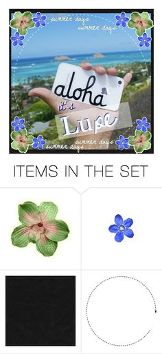 """taken icon^^^"" by fire-and-daisies ❤ liked on Polyvore featuring art and iconsmadebyjes"