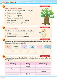 2. Sınıf Soru Bankası Matematik Süper Kitap Learn Turkish Language, Worksheets, Student, Activities, Learning, School, Books, Study Organization, Amigurumi