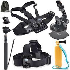 GoPro-accessories-500x500