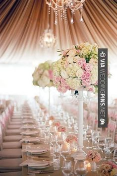 Amazing! -                                                                                                                                                                        Hermoso! Bodas vintage y centros de mesa románticos | CHECK OUT THESE OTHER TO DIE FOR PICS OF TASTY Centros de Mesa Para Boda OVER AT WEDDINGPINS.NET | #CentrosdeMesaParaBoda #CentrosdeMesa #boda #weddings #centerpieces #weddingcenterpiece #vows #tradition #nontraditional #events #forwedd