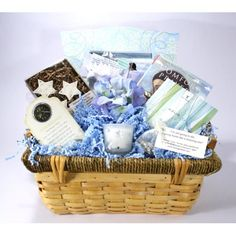 Grieving basket sympathy other gifts pinte send this lovely basketbox full of heavenly gifts to express your sympathy solutioingenieria Choice Image