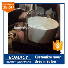 Source Antique luxury beauty salon king luxury spa pedicure chair foot spa pedicure chair on m.alibaba.com