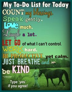 <3 => #Quote #Motivation