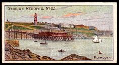 """https://flic.kr/p/a49kM7 