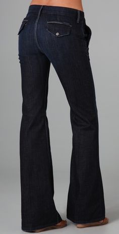 7 for all mankind miller trouser jeans shopbop
