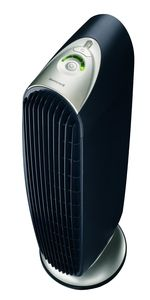 Honeywell Tower Air Purifier with Permanent Filter #HFD-120QC | Walmart.ca