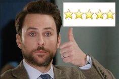 This Quiz Will Tell You If You're A One-Star Person Or A Five-Star Person