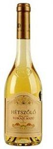 Picture of Hetzolo ASZU 6P , 2001, €28.07 #FineWinesMalta, #Malta #wine, #wines , #finewines , #buywine #buywinemalta #Hungarianwines Malta, Wines, Bottle, Food, Malt Beer, Flask, Eten, Meals, Grout