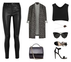 """Untitled #621"" by patrisha175 ❤ liked on Polyvore"