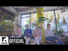(463) [MV] VOISPER(보이스퍼) _ Days Gone By(지난 날) (Original Song by Ryu Jae Ha(유재하)) - YouTube