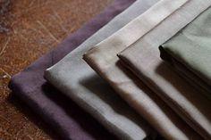 Douppion Silk Interiors Fabric