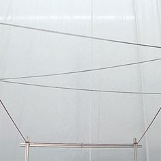"""Drones can """"weave structures in space in just a few minutes"""""""
