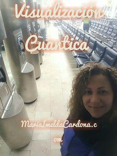 """#Cuba #Trinidad #Cienfuegos , #Varadero  Me siento feliz, agradecida y bendecida, porque aplico todo lo que enseño sobre #Visualizacioncuantica y puedo dar fe que : Todo es Posible, Inventa Tu Futuro """" . Mi viaje a #Cuba sera un viaje expectacular para aprender sobre este modelo economico y poder tener mas sabiduría al momento de escribir mi proximo libro : Todo Es Posible, Inventa Tu Futuro.  MariaImeldaCardona.com"""
