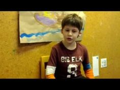 *Deaf & Hard of Hearing Kids Describe Their Favorite Sounds - http://www.youtube.com/watch?v=Kn9KT5AGVt0=player_embedded