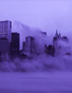 violet aesthetic ile ilgili görsel sonucu