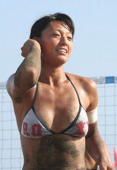 miwa asao volleyball