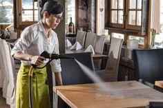 Alpin Juwel, Saalbach Hinterglemm, Austria: Back to nature - LIFESTYLEHOTELS Back To Nature, Land Of Nod, Ski Slopes, Food Concept, Winter Hiking, At The Hotel