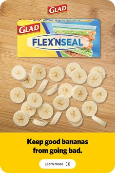 Banana Recipes, Fruit Recipes, Healthy Dinner Recipes, Healthy Snacks, Healthy Tips, Trifle, Flan, Cream Lemon, Food Protection