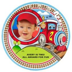 Two-Two Train  A Two-Two Train Party is a Marvelous Plan for Your Two Year Old The second birthday party is becoming just as important to moms as the first. When planning the birthday theme for your little one, a two-two train party will be the perfect idea. The wall decals, napkins, plate and other accessories will make this a great party.