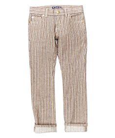 Peek Kids Audrey jeans
