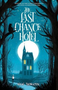 The Last Chance Hotel (Seth Seppi Mysteries book the bestselling magical murder mystery (Seth Seppi Mystery) Book Cover Art, Book Cover Design, Book Design, Book Art, Best Books To Read, I Love Books, Good Books, My Books, Beautiful Book Covers