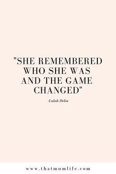 Women Empowerment Quotes to Inspire Ladi Self Love Quotes, Quotes To Live By, Come Back Quotes, Being A Woman Quotes, Not Caring Quotes, Quotes For Girls, Be Nice Quotes, Focus Quotes, Strong Quotes
