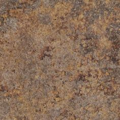 Laminate Countertops Colors Sample | Click laminate colors to view larger images.