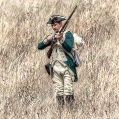 revolutionary-war-soldier-one-randy-steele.jpg (600×600)