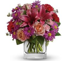 Flower Delivery Australia | Same Day Florist Delivery - Petals Network