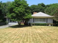 30 Waring Rd, Rochester, NY 14609 | MLS #R314183 - Zillow