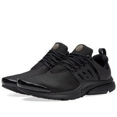 size 40 82358 fd833 Nike Air Presto (Black)