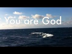 You Are God By Nathaniel Basssey (Free Mp3 Download Music)