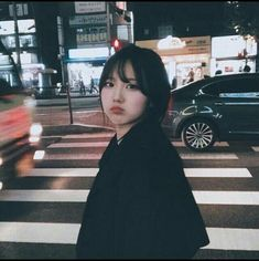 Korean Picture, Korean Photo, Ulzzang Korean Girl, Ulzzang Couple, Pretty Korean Girls, Cute Korean, Uzzlang Girl, Girl Short Hair, Jennie Blackpink