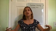 Watch this video to learn how to generate targeted leads for your Forever Living UK business