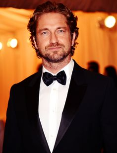 I quit. Give up. Can no longer function. Thanks Gerard Butler.