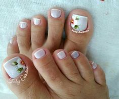 Healthy breakfast ideas for picky eaters women video Office Fashion Women, Beauty Room, Casino Theme Parties, Party Events, Casino Party, Toe Nails, Nail Art Designs, Tattoos, Pedicures