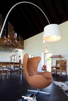 Tim Van de Velde interior portfolio