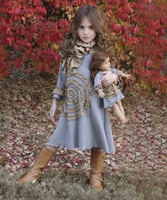 Shop girls (7-16) | zulily