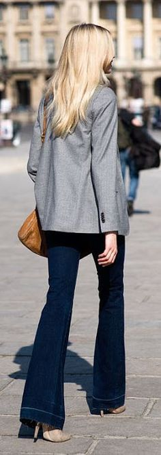 67 Best Street style images  a15f27a798c90