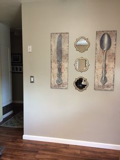 Image Result For Behr Ashen Tan Walls Paint Colors Neutral Wall