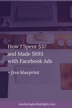 In this post, I walk you through the EXACT steps that I took to 18x my return on ads investment! Facebook ads tips | Awesome Facebook ads | Facebook ads 2018 | Facebook marketing | Facebook for business | #facebookmarketing | #facebookmarketingtips | #facebookadstips Using Facebook For Business, How To Use Facebook, Like Facebook, Facebook Marketing Strategy, Online Marketing, Social Media Marketing, Digital Marketing, Instagram Advertising, Marketing Techniques