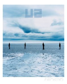 U2 Foto