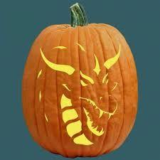 18 best dragon pumpkin images halloween gourds halloween pumpkins rh pinterest com