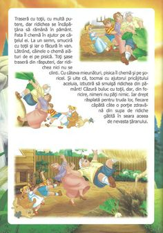 52 de povesti pentru copii.pdf Kids, Fictional Characters, Preschool, Short Stories, Young Children, Children, Kid, Children's Comics, Child